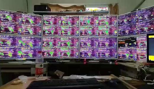 跨一服务器是不是炸了啊。?地下城sf发布网