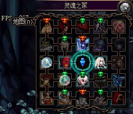 dnfsf网站发布网,【小小王国历险记挑战赛】